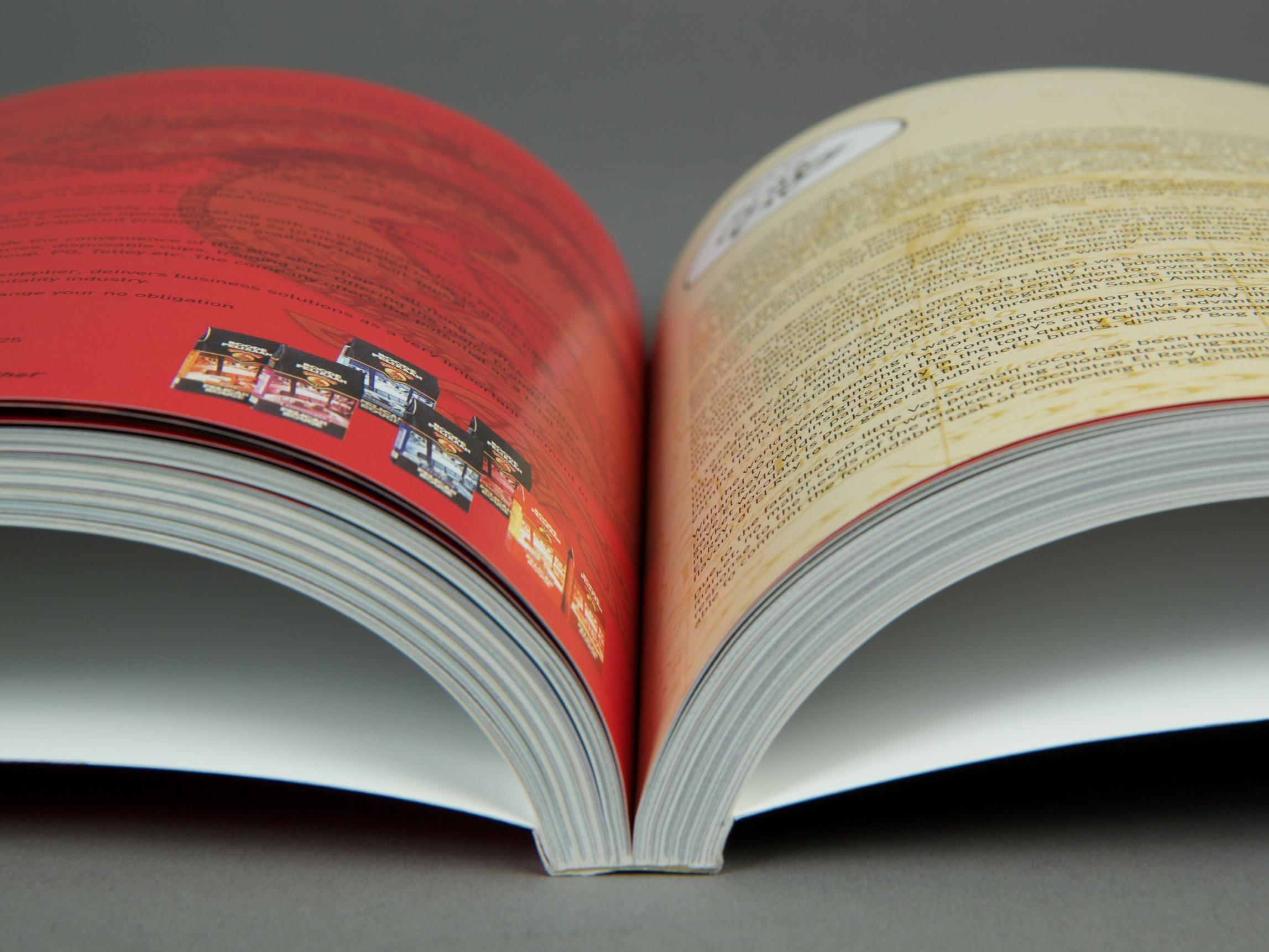 perfect-bound-catalogue-1.jpg