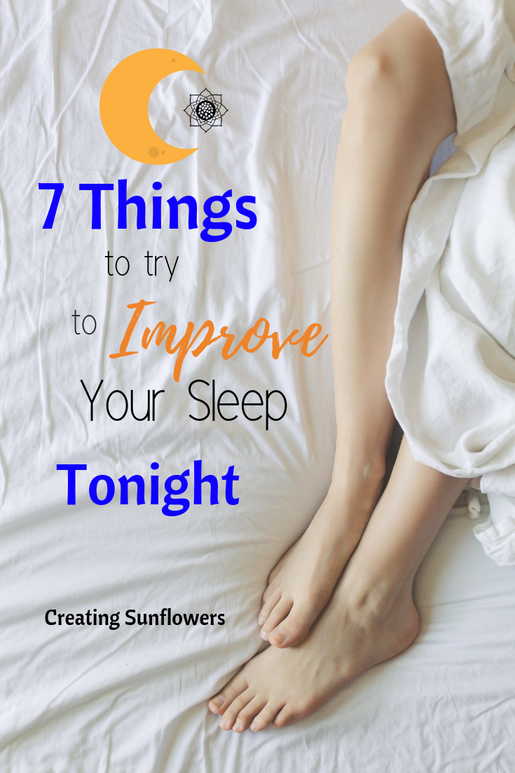 7 Things to do Improve your Sleep Tonight1.png