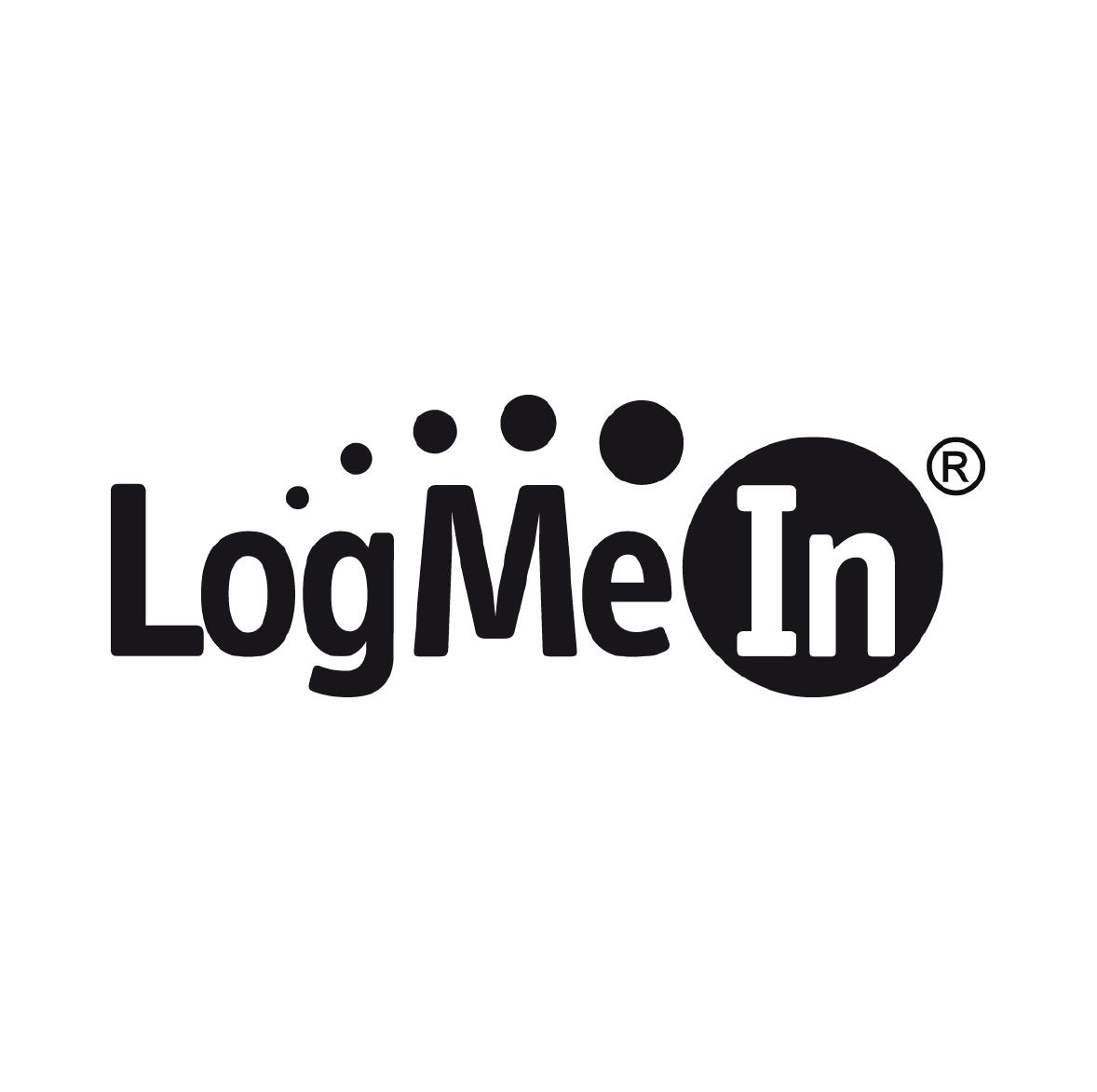 Log Me In.png