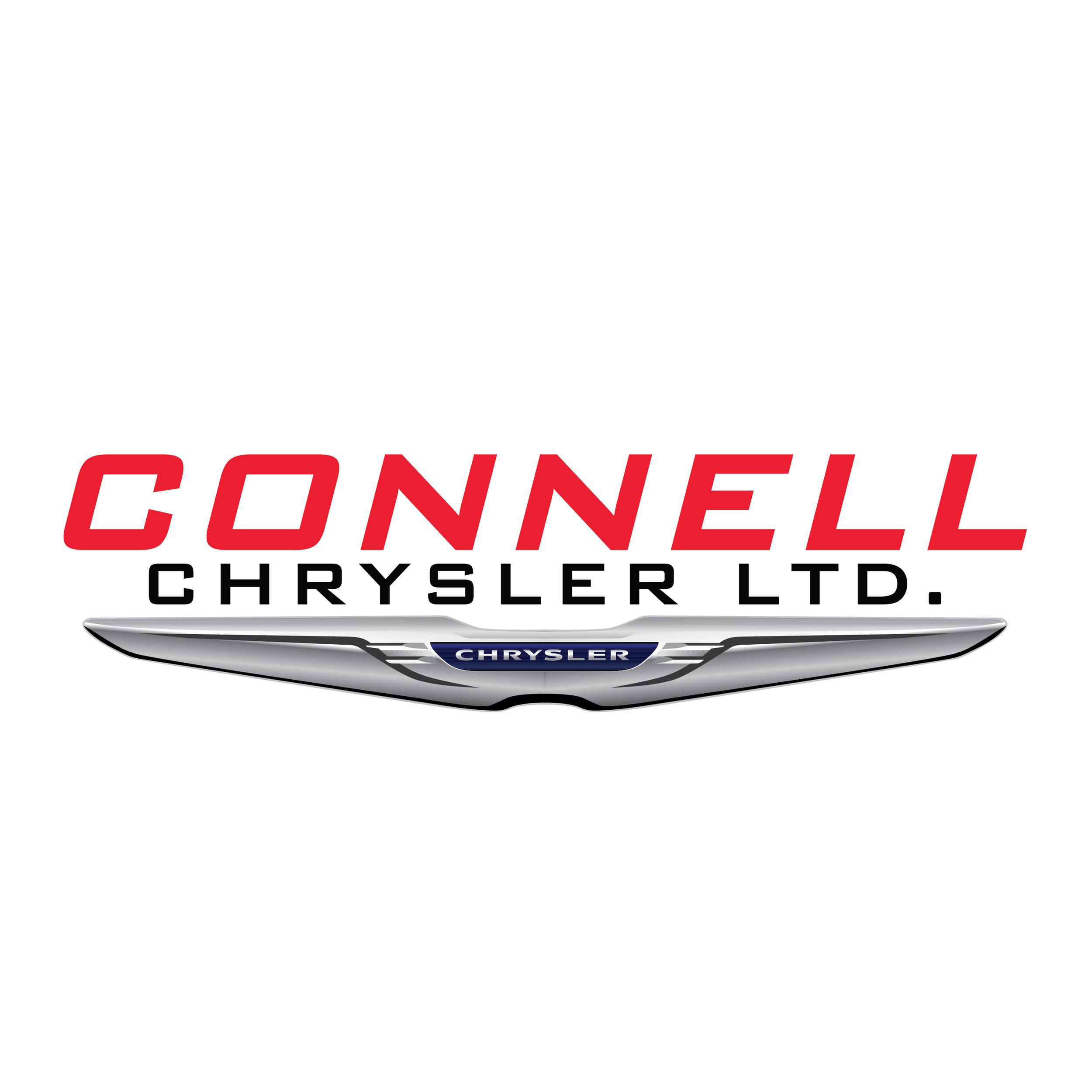 Connell Chrysler Ltd.