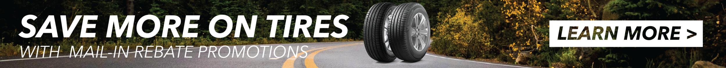 Tire Rebates Banner.png