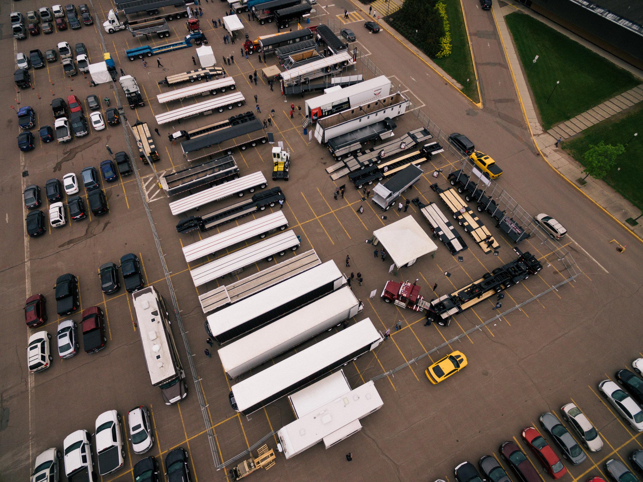 Truck Show-100.jpg