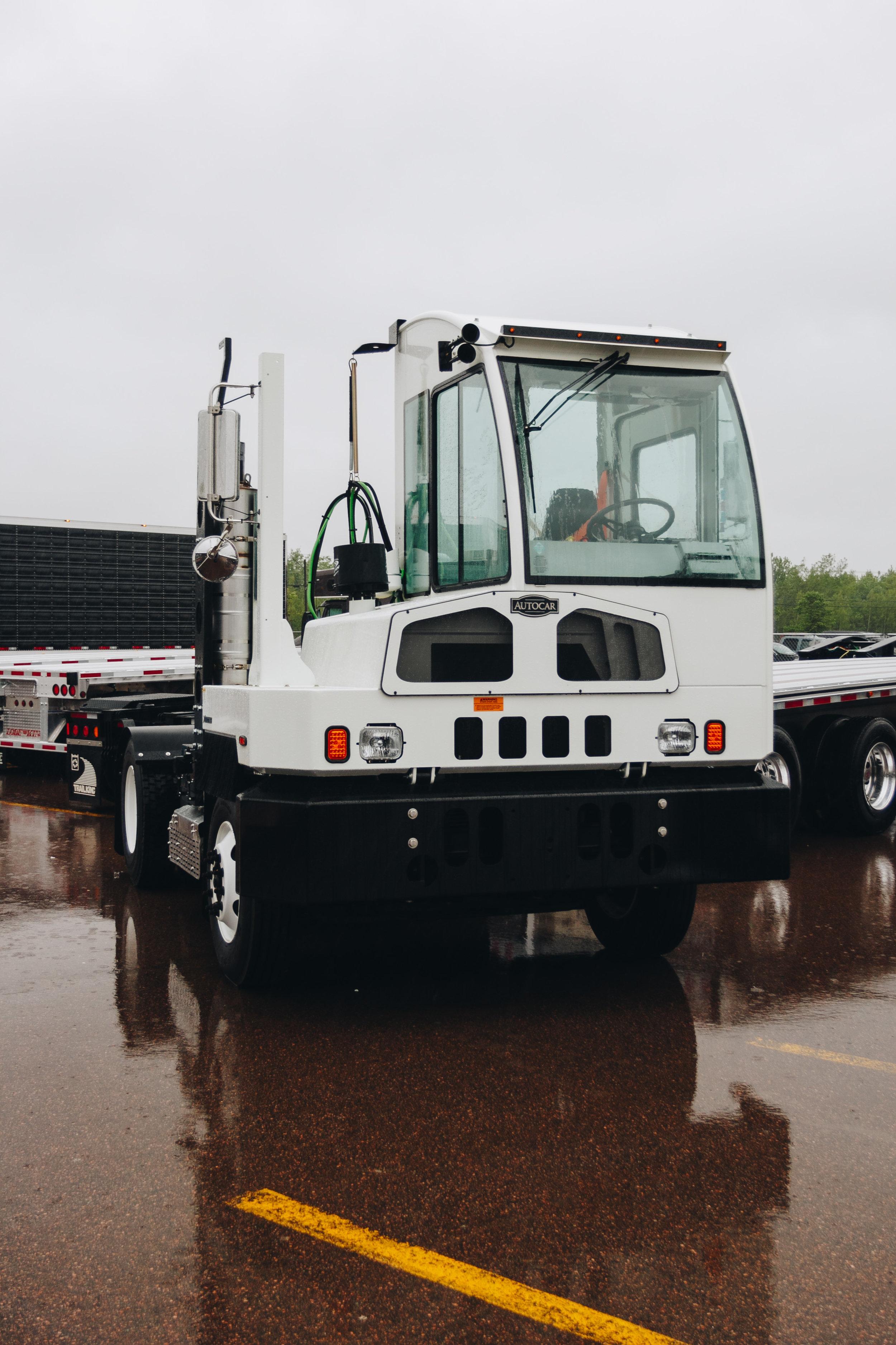 Truck Show-109.jpg