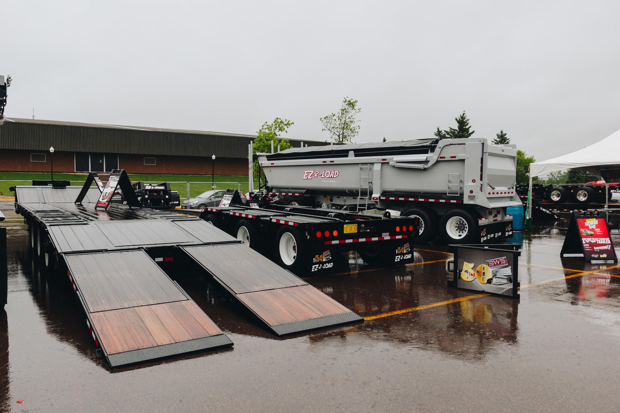 Truck Show-110.jpg