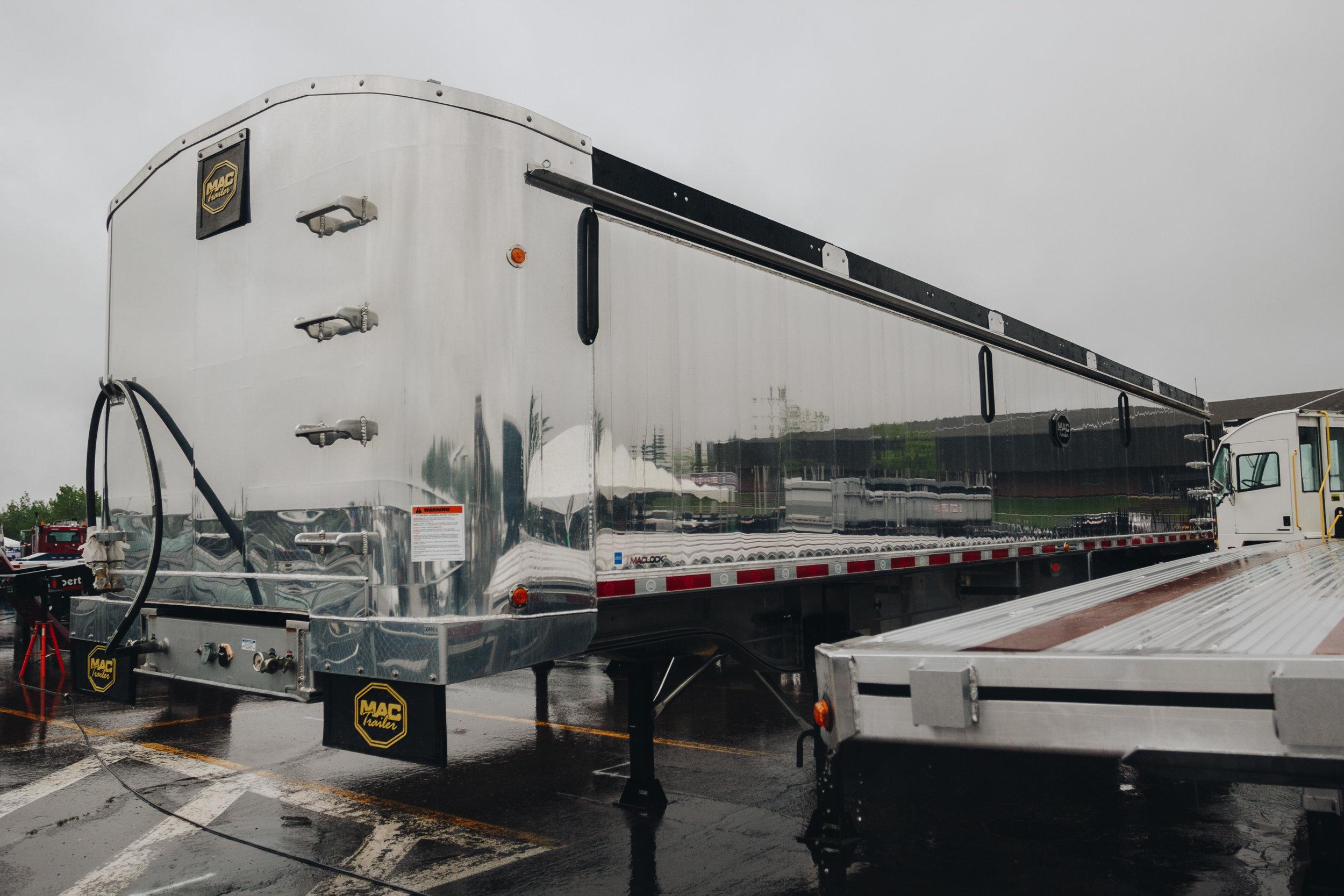 Truck Show-121.jpg