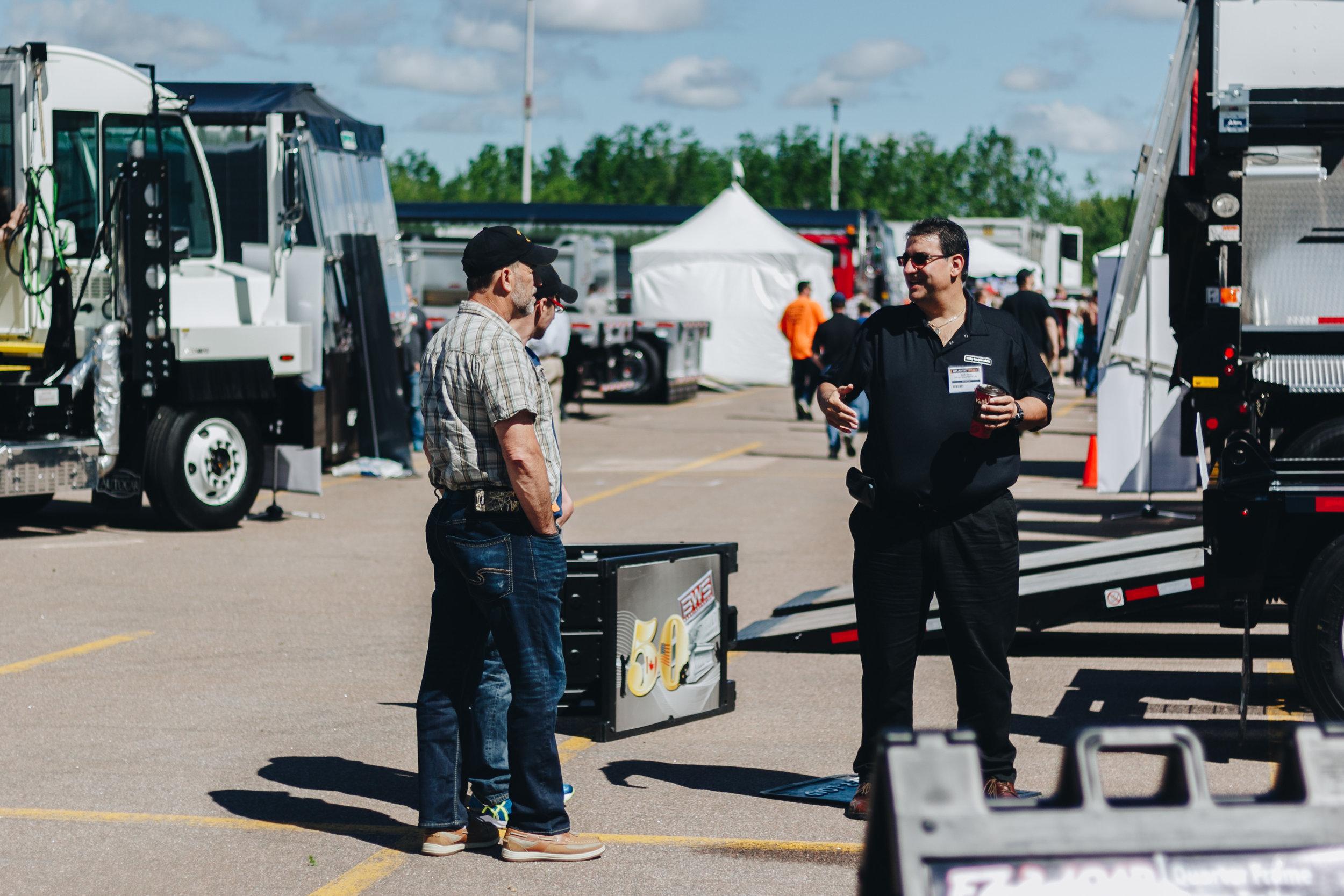 Truck Show-133.jpg
