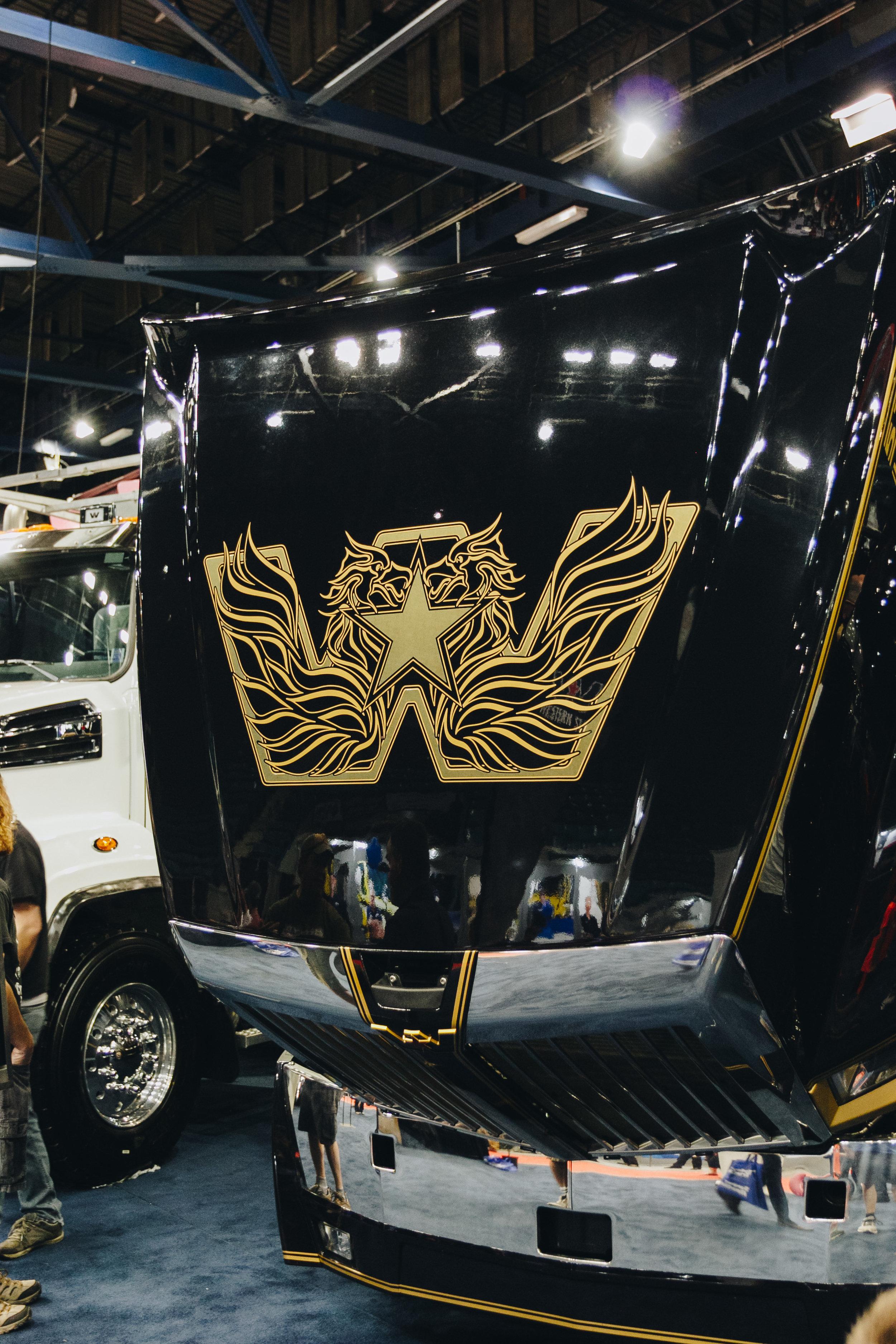 Truck Show-143.jpg