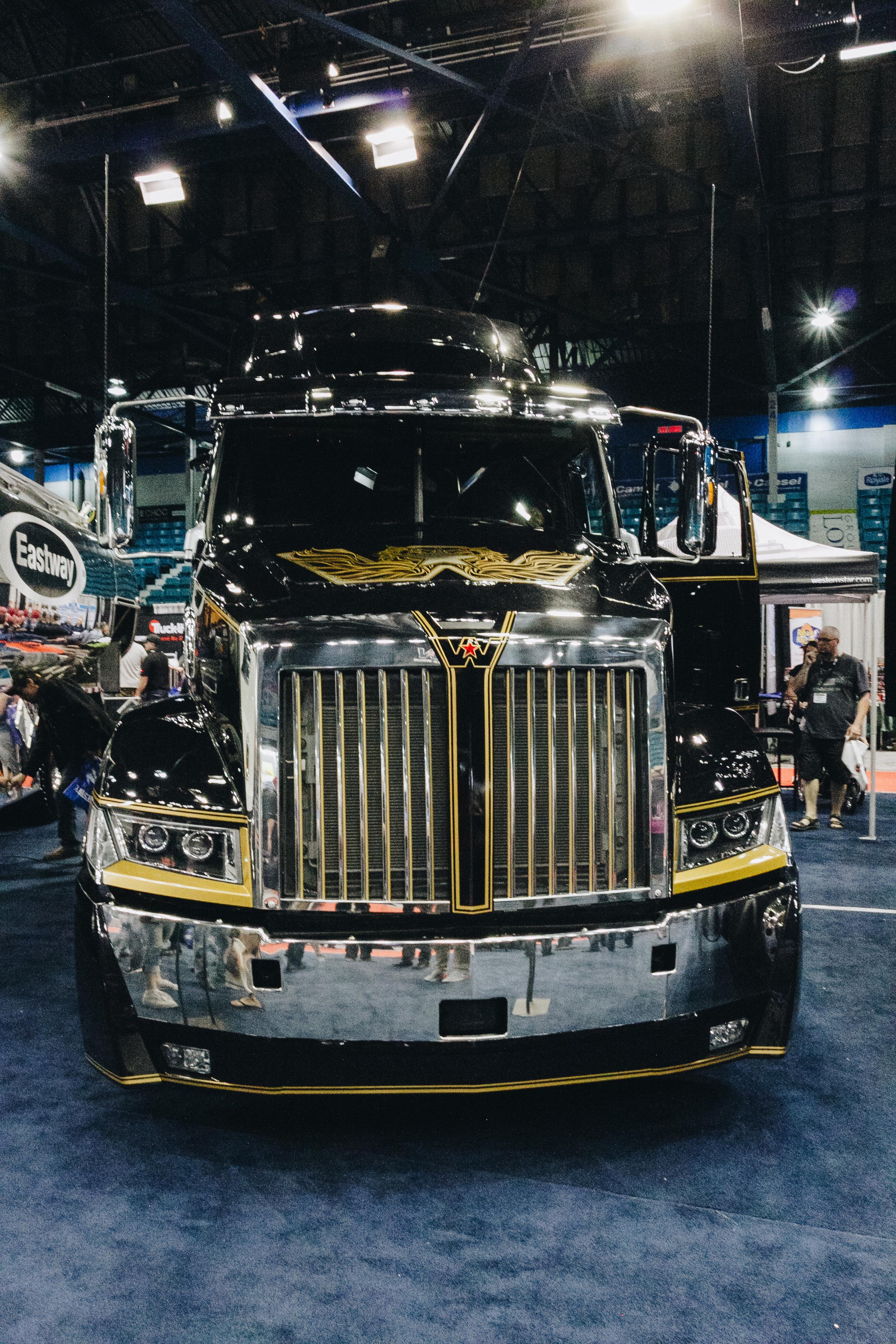 Truck Show-149.jpg