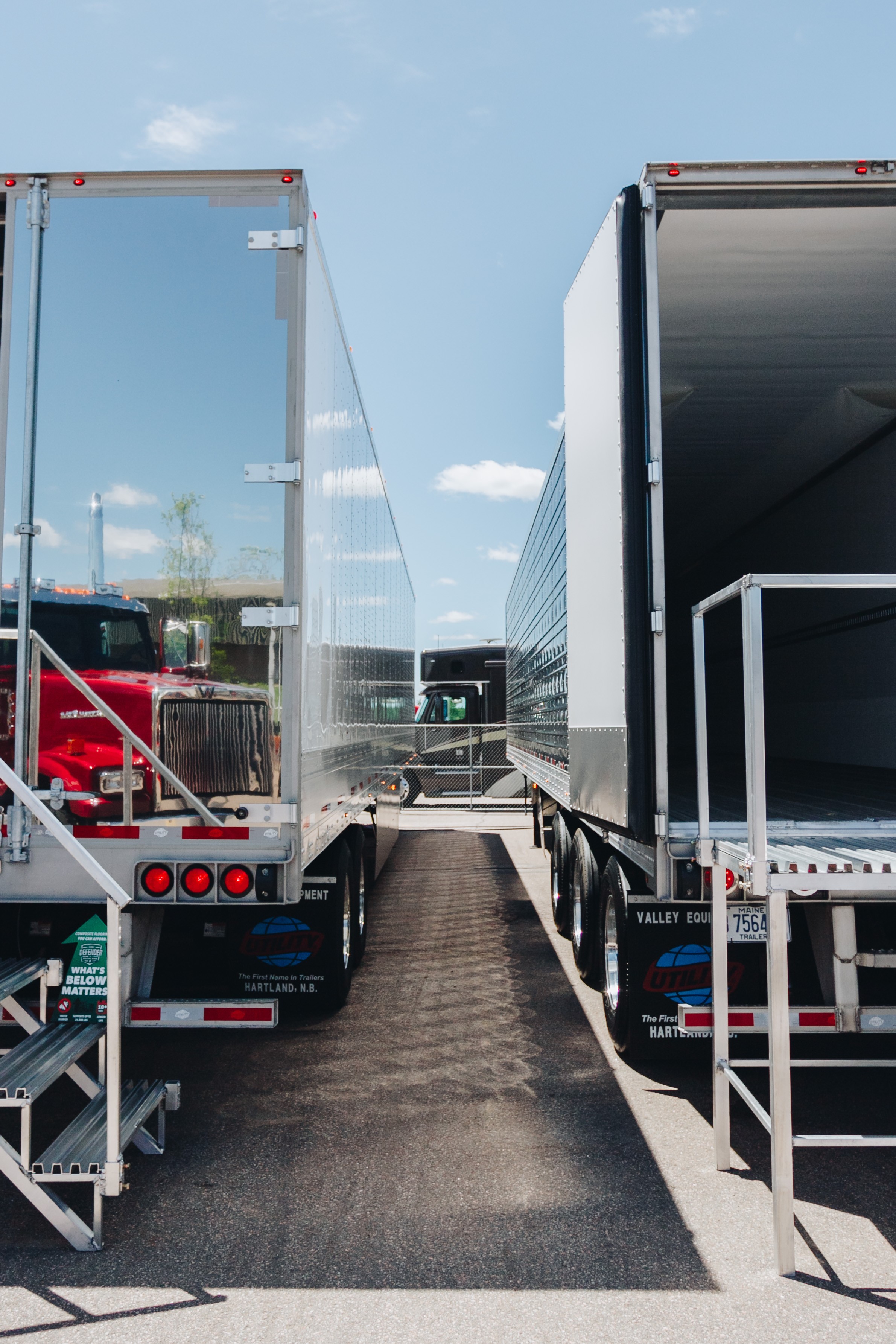 Truck Show-163.jpg