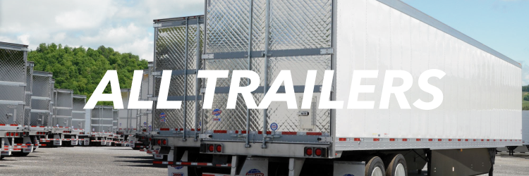 All-Trailers.png
