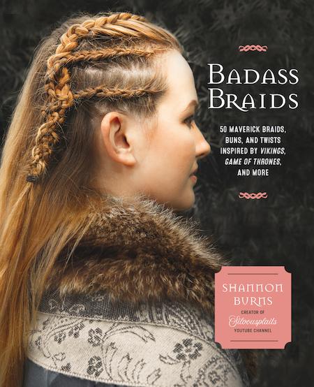 Badass Braids_Hi Res Cover.jpg