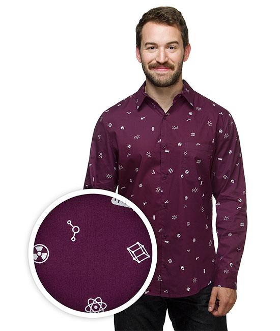 kkkj_lab_button_down_shirt_mb.jpg