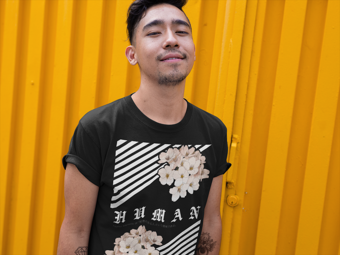 Photo Credit: Sugoi Shirts