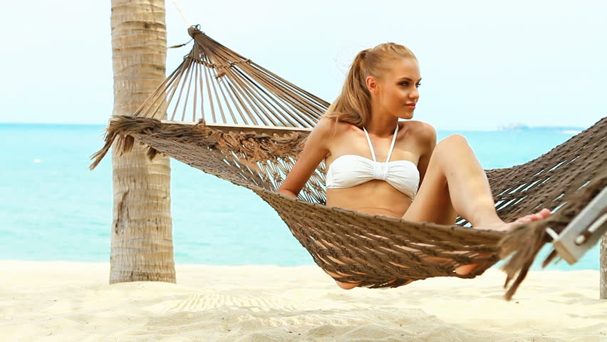 Bikini Wax Salon and Spa