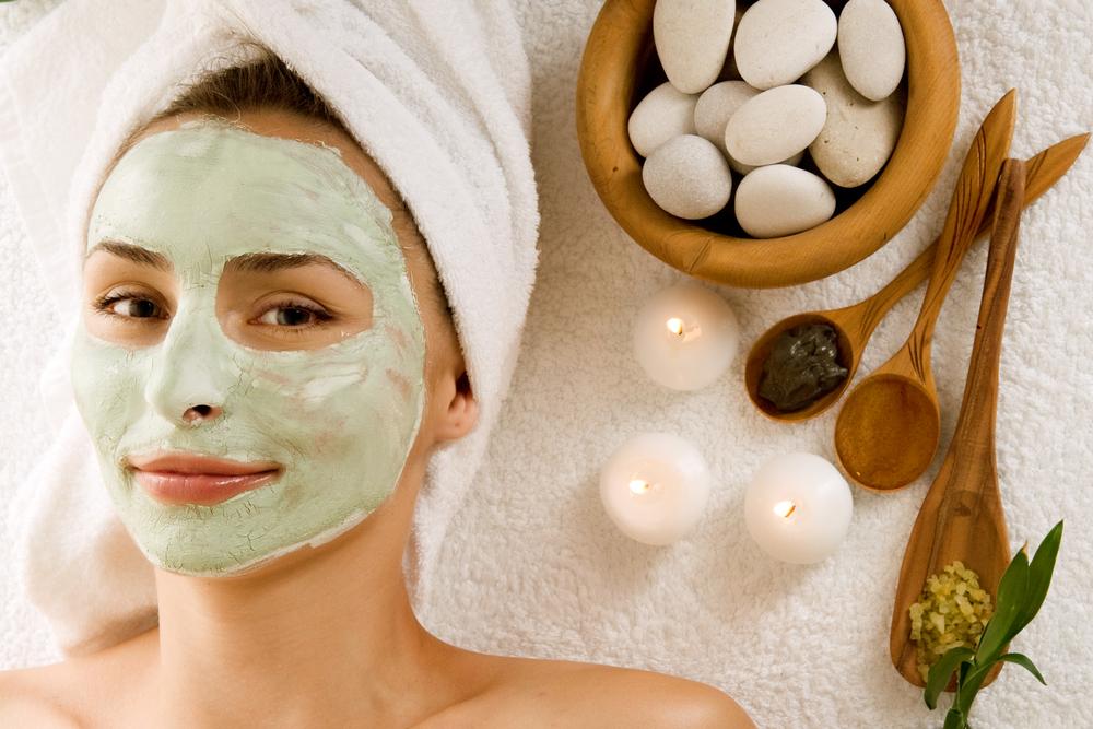 Facial Fg Salon Spa Ft Lauderdale