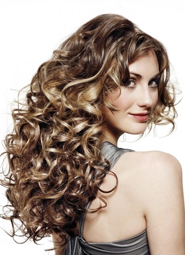 Hair Perm Ft Lauderdale
