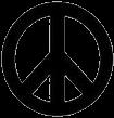coexist 3.png