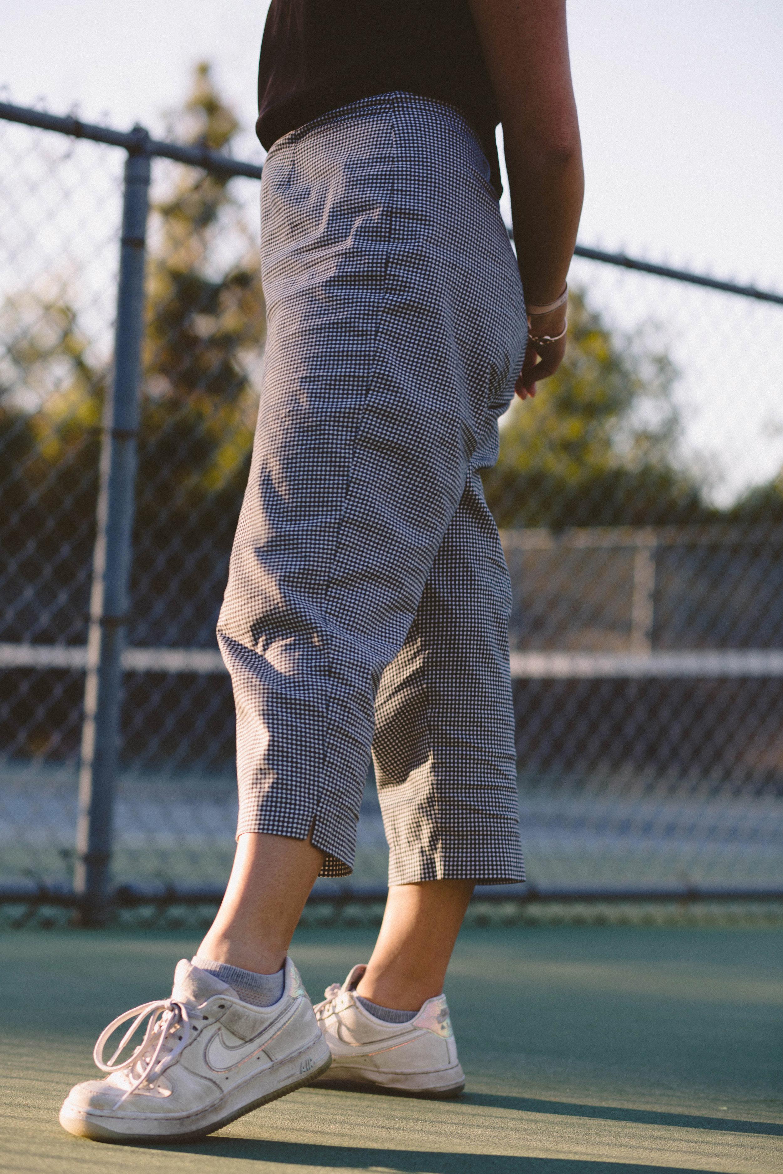 tenniscourts2_NoBorder.jpg
