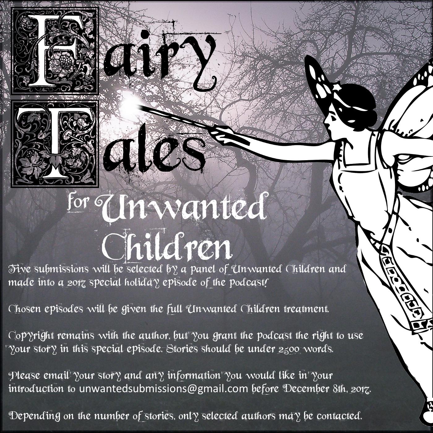 fairy tales contest.jpg