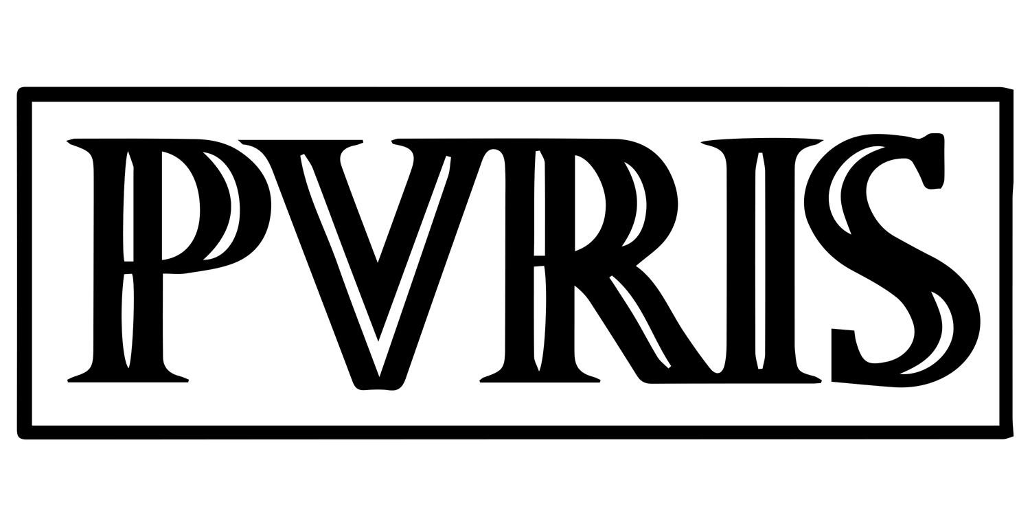 140_1_PVRIS_logo_big.jpg