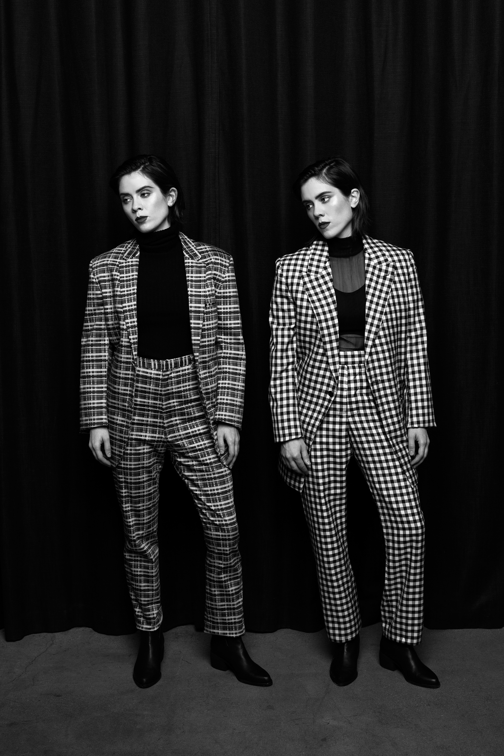 TeganAndSara-twins small.jpg