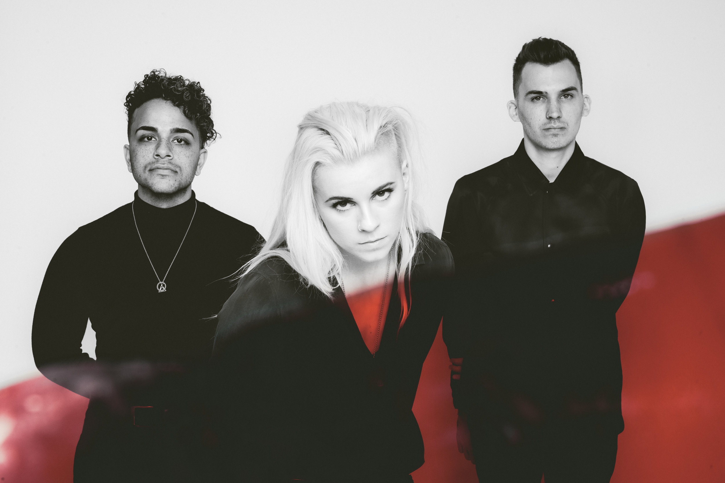 PVRIS-6.MAIN_EliotLeeHazel_5510_BW_Color.jpg