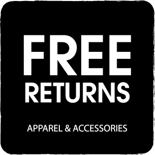 Free Returns.png