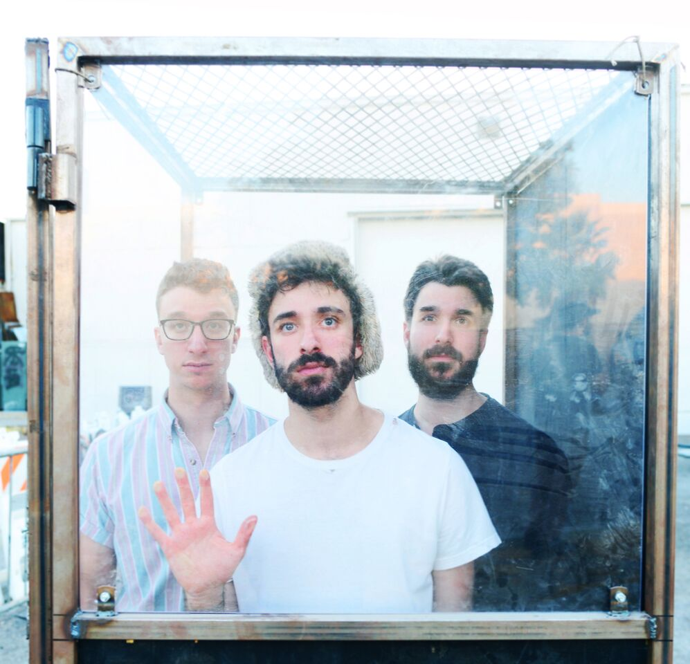 AJR Press Photo 4[1].jpeg