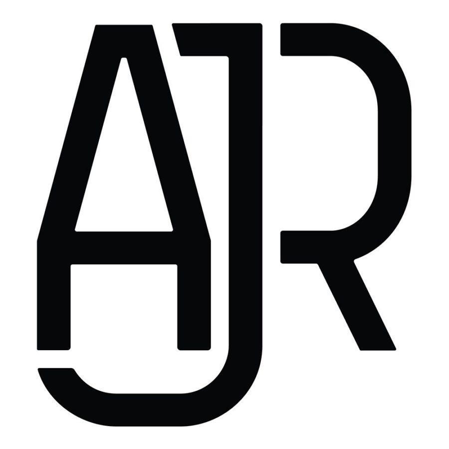 Unapproved Logo.jpg