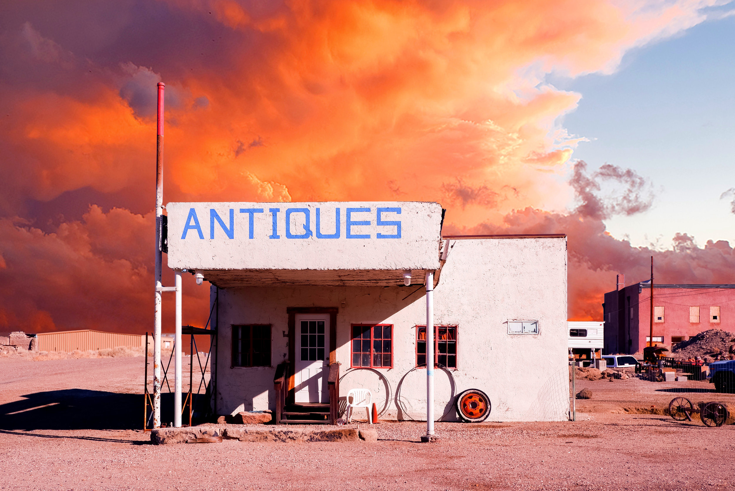 Antiques on fire.jpg