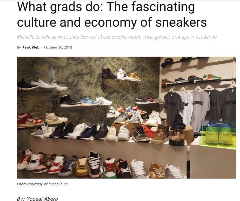 What grads do: The fascinating culture and economy of sneakers | The Peak 2018-11-25 19-39-22.png