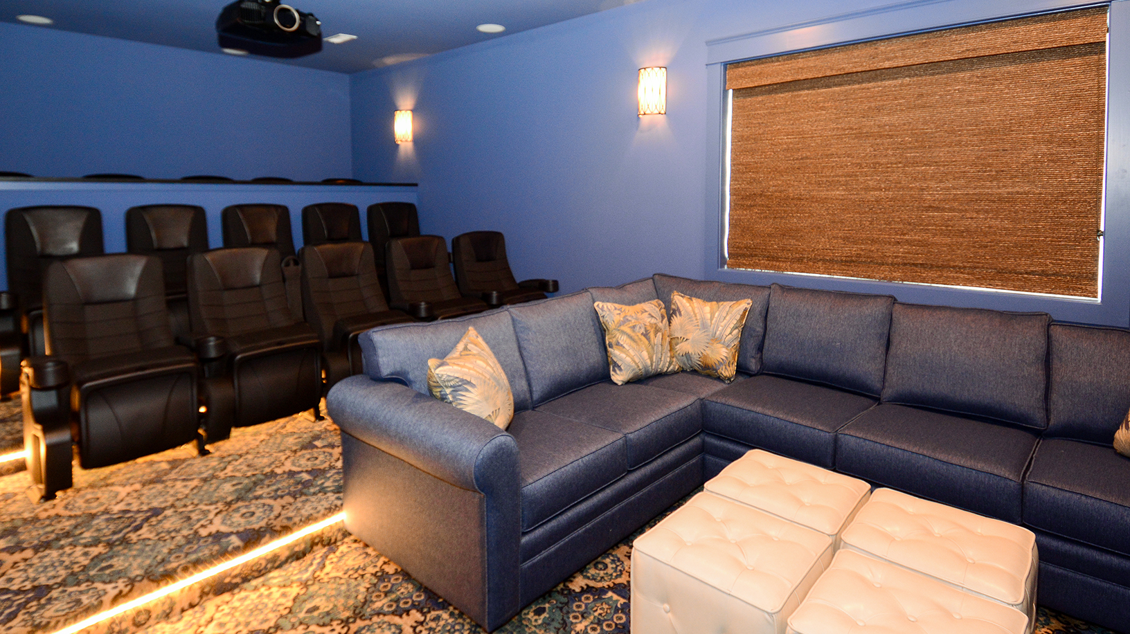 KD1111-theatre2.jpg