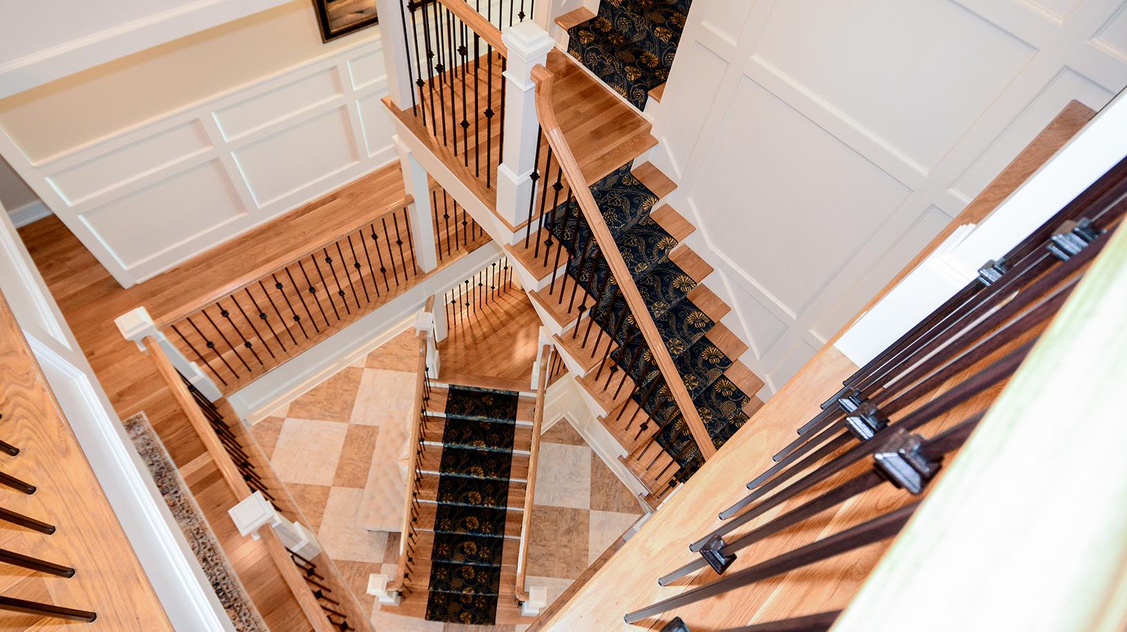 KD1111-stairway.jpg