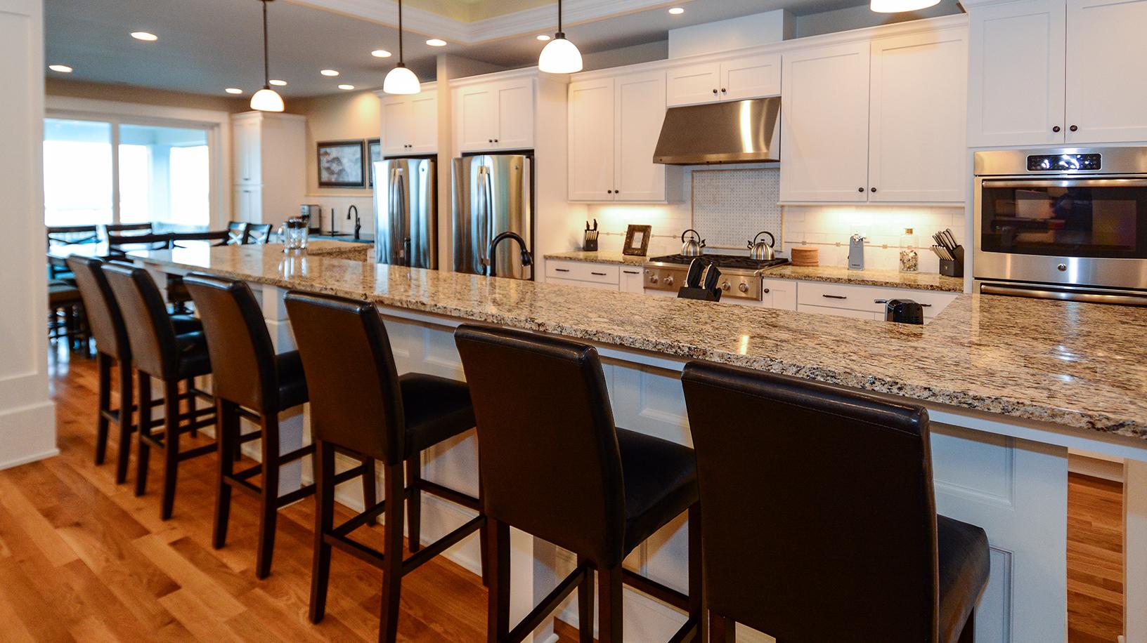 KD1111-kitchen.jpg