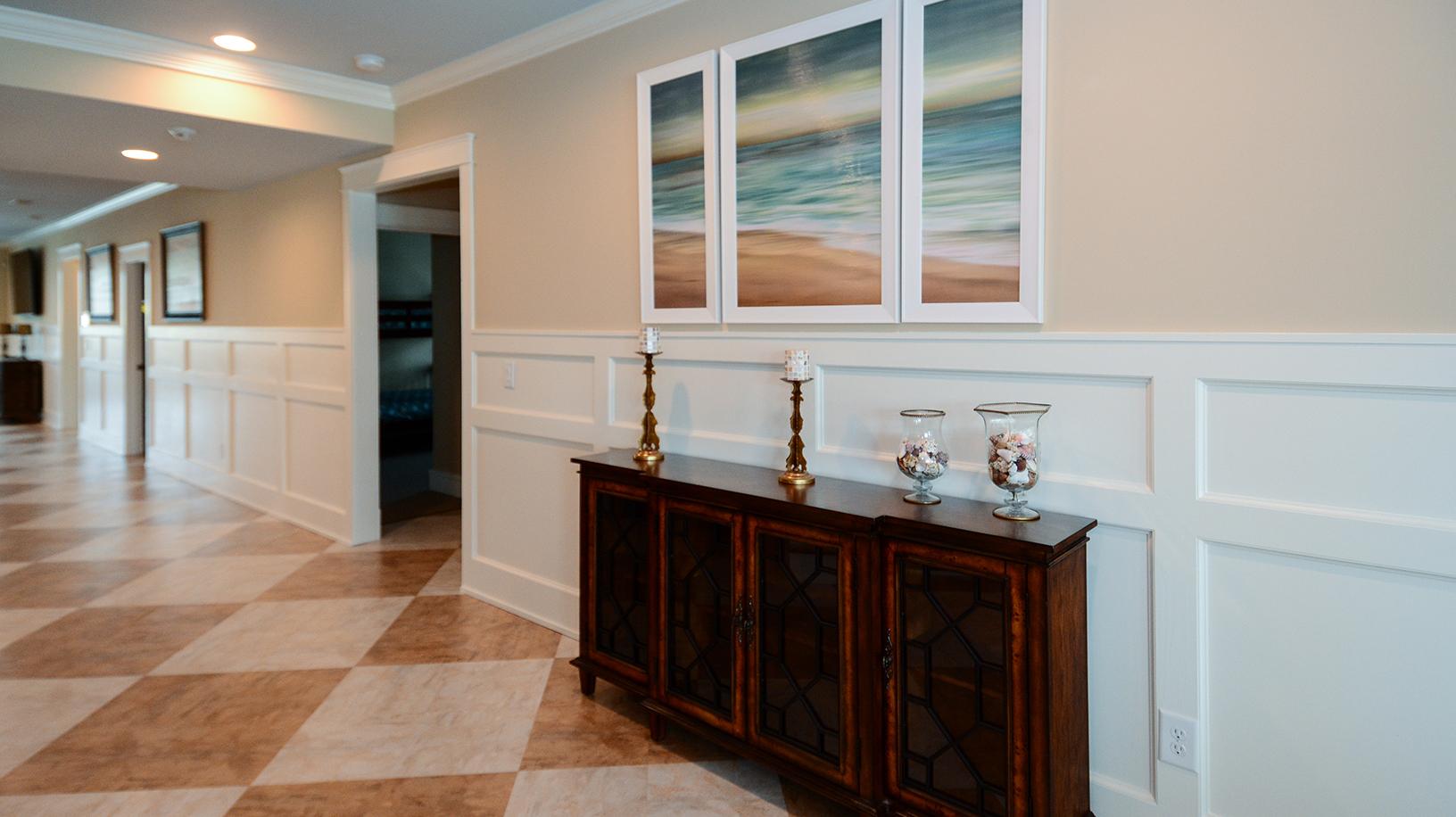 KD1111-foyer2.jpg