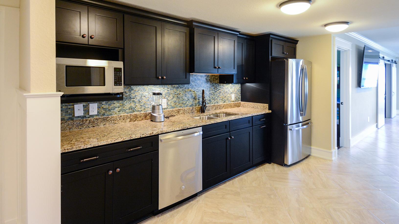 KD1631-kitchenette.jpg