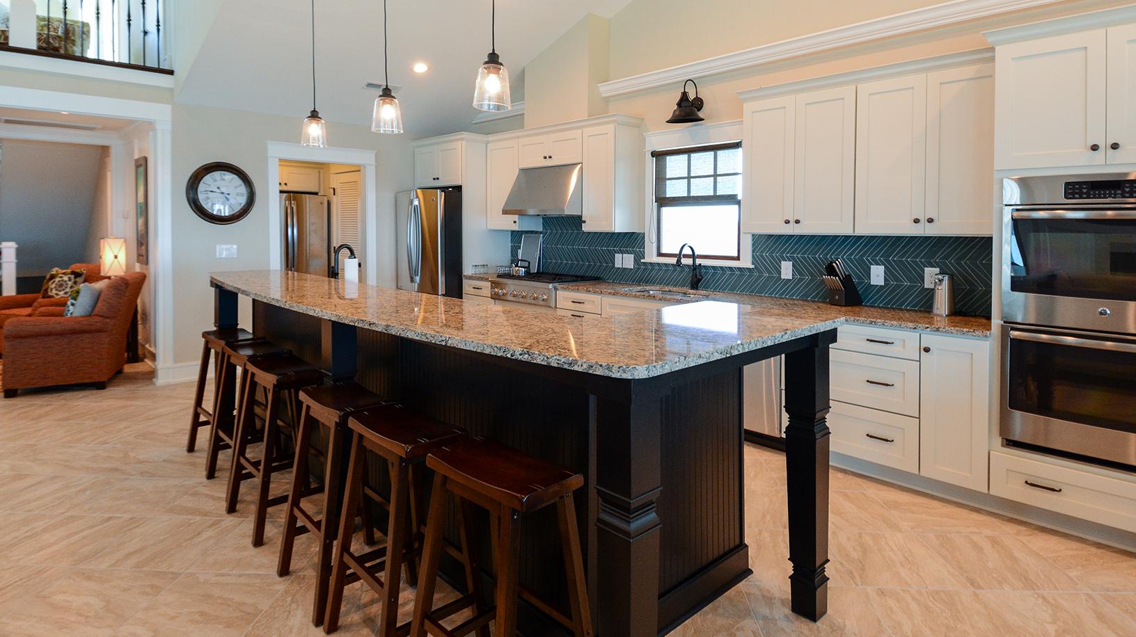 KD1631-kitchen.jpg