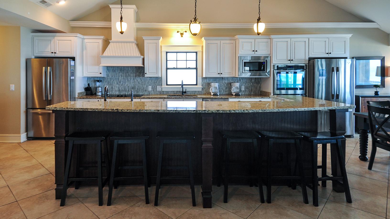 KD1409-kitchen.jpg
