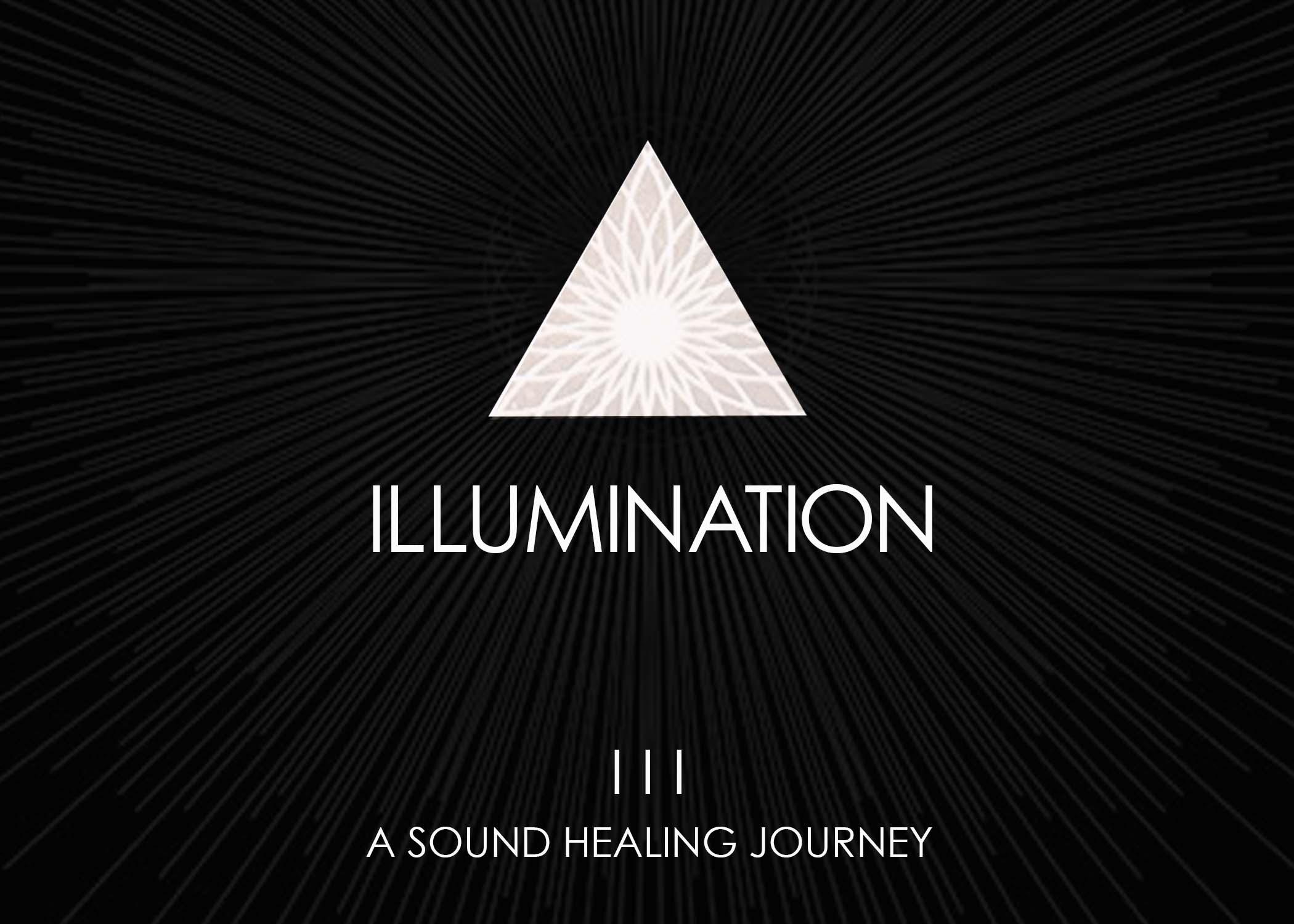iiiillumination.jpg