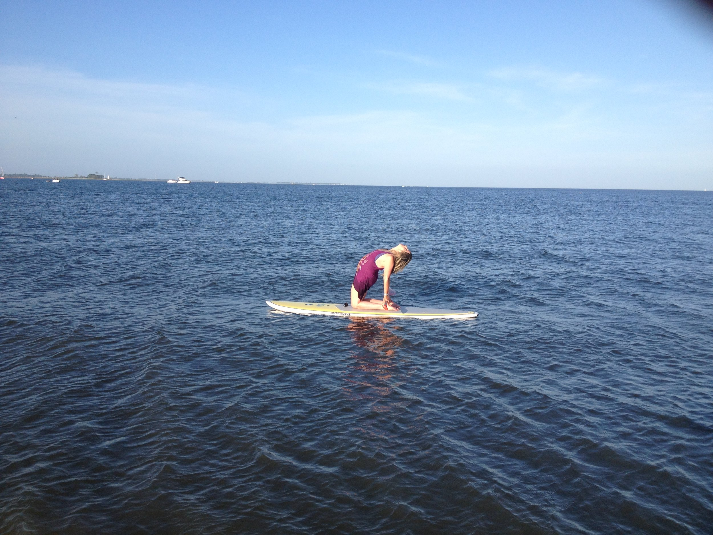 Training & Workshops - Live & Online, Kundalini Yoga/Music Therapy, Yoga Therapy, Inner Song, FloatPaddle Yoga, SEE ME AS I AM Workshop.