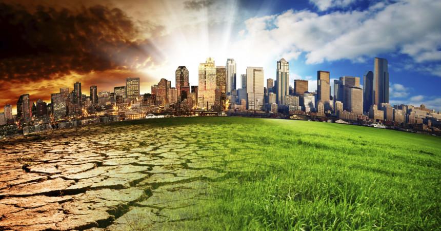 5-tecnologias-que-podrian-frenar-el-cambio-climatico-1-860x450_c.jpg