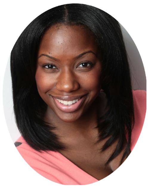 Miami Professional Home Organizer Naomi Johnson