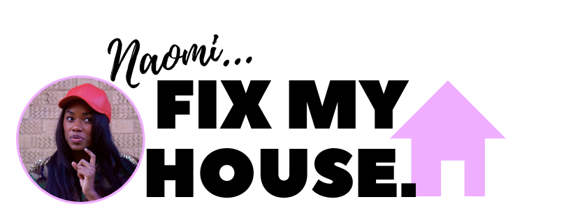 fixmyhouse.png