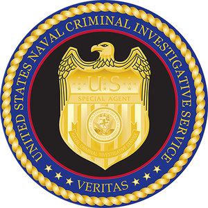 Naval Investigations