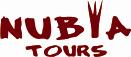 nubia-tours-logo.Jpg