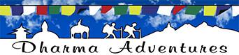 dharma-logo.jpg