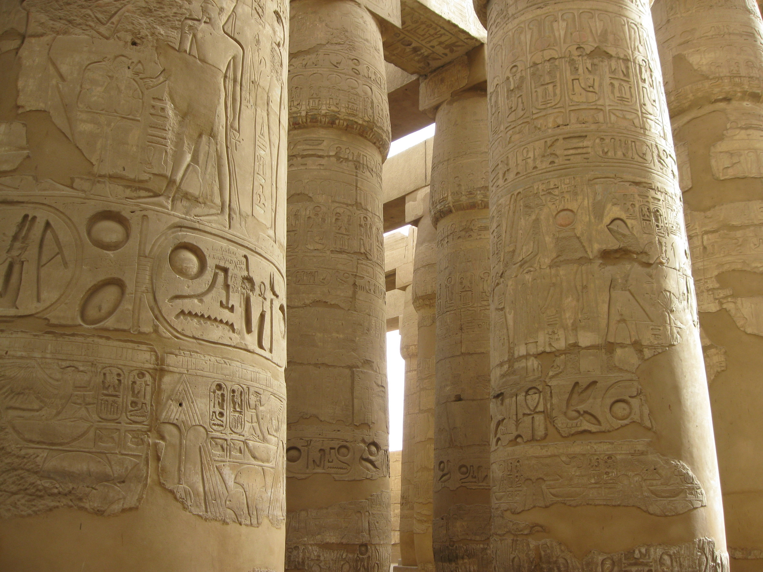 Nubia Tours - Cairo, EgyptRequests: nubia@navigo360.comnubiatours.org+202 762 5960Eastern +7 hours Standard / +6 hours DSTPacific +10 hours Standard / +9 hours DST