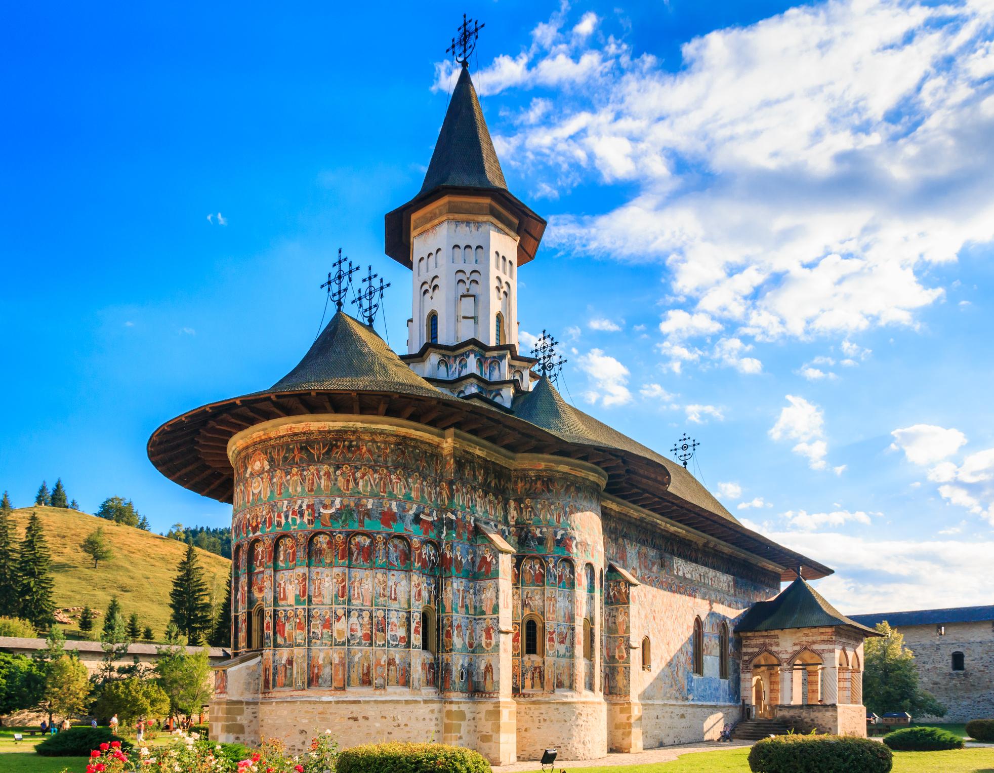 Beyond Dracula - Timisoara, RomaniaRequests: beyonddracula@navigo360.combeyonddracula.com+40 745 074 177Eastern +7 hoursPacific +10 hours