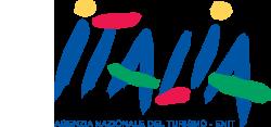 Club Italia.png