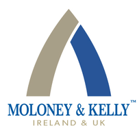 moloney-kelly-square.png